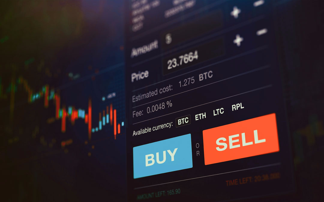 A Closer Look at Automated Futures Trading 7