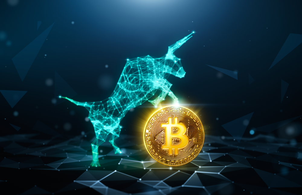 Check Out the Latest Cryptocurrency Performance Update 33