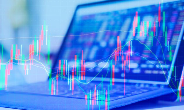 Why Do Most Traders Prefer Technical Analysis Over Fundamental Analysis? 41