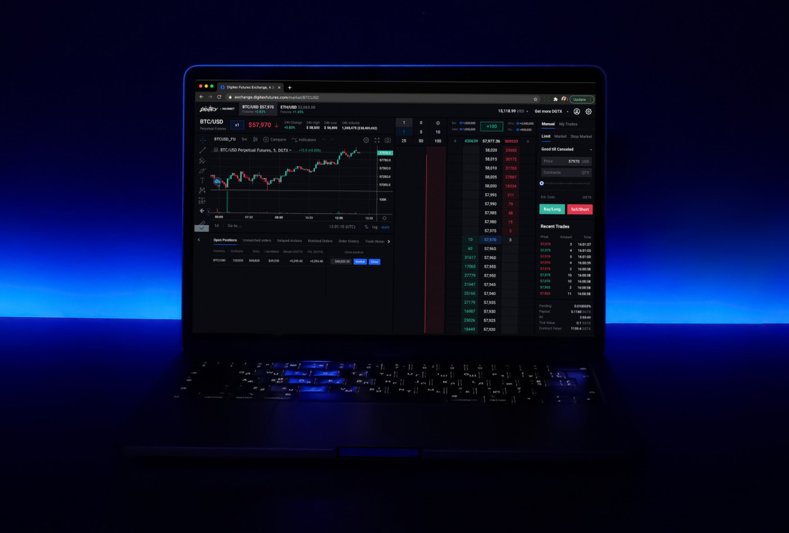 What Are Bitcoin Derivatives and What Benefits Do They Offer for Traders? 25