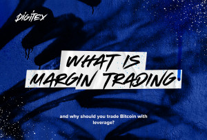 What Is Margin Trading and Why Should You Trade Bitcoin With Leverage?